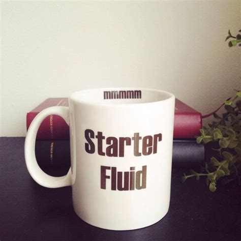 coffee mug ideas hey i found this really awesome etsy best 25 mechanic gifts ideas on pinterest