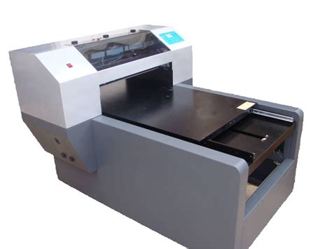 Printer Dtg China Flatbed Printer T Shirt Printer Dtg Printer Textile Printer Bossgoo