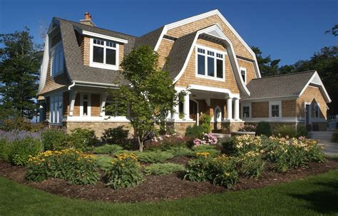styles of homes to build 4 roof styles to consider when building a home knockout
