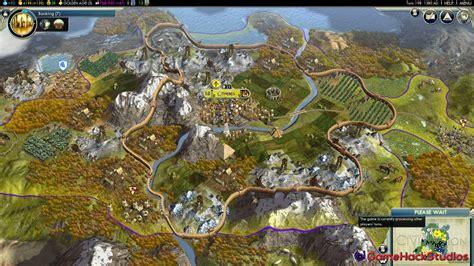 civilization v free download full version free pc games den civilization 5 free download full version pc game crack