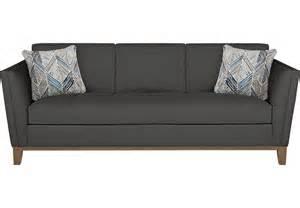 gray sleeper sofa home park boulevard gray sleeper sleepers