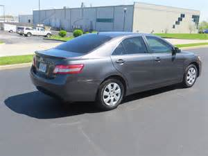 Www Toyota Camry 2011 2011 Toyota Camry Pictures Cargurus
