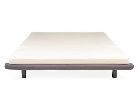 ligne roset multy sofa bed price roset multy sofa bed