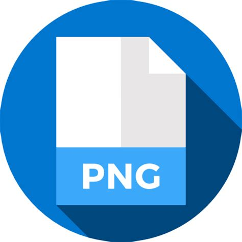 imagenes to pdf online convert your png file to ico now free simple and online