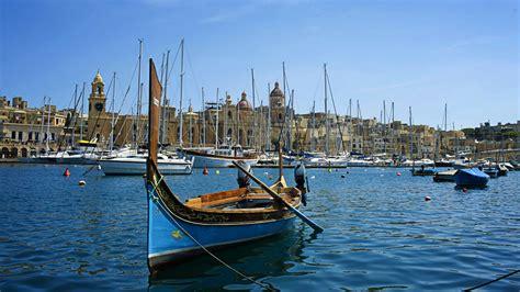 sliema boat trips six of the most amazing boat trips in malta marina hotel