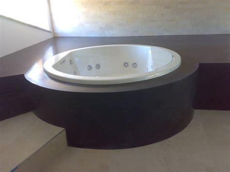 vasca bagno legno giorgio niccolini falegnameria e mobilificio