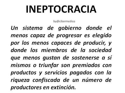 aumento de sueldo y cesta ticket del 1 mayo venezuela aumento de sueldo y cestatickets taringa