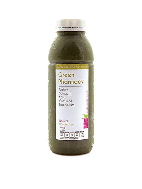 Juice Detox Delivered To Your Door by Juice Cleanse Delivered To Your Door By
