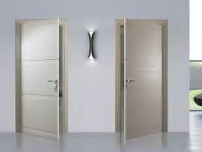 le porte moderne modelli e prezzi porte per interni