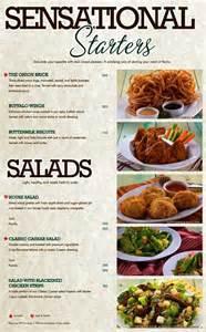 racks menu menu for racks mall of asia complex moa