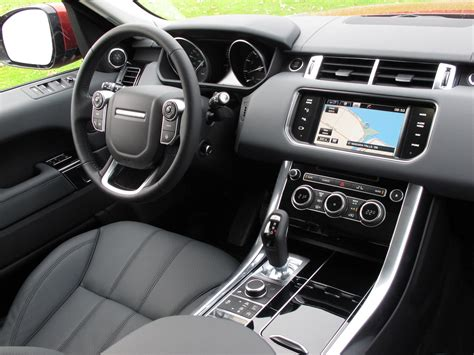 2014 Range Rover Interior by 2014 Range Rover Sport Interior Cfxq