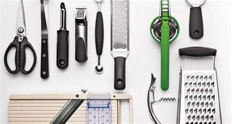 kitchen gadgets every kitchen needs recipe station