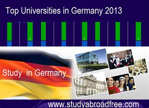 Free Mba Degree In Germany accredited mfa degree programs rachael edwards