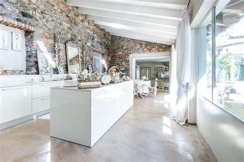 cucina londinese westwing homestories das callwey buch der wohnstile