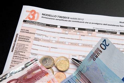 tasso interesse mutuo prima casa interessi passivi mutuo norme