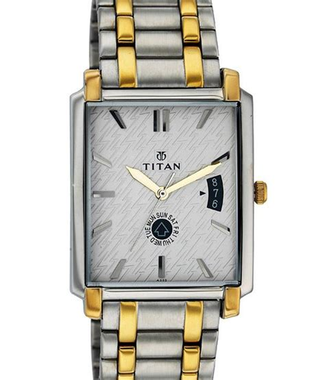titan regalia s watches buy titan regalia s