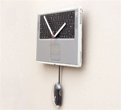 k530i themes clock craigslist ridgeway grandfather clock 406 coupe remove