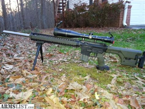 Build Custom Home Online armslist for sale ar15 sniper rifle spikes tactical 24