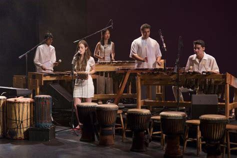 marimba house music kusika and the zambezi marimba band music