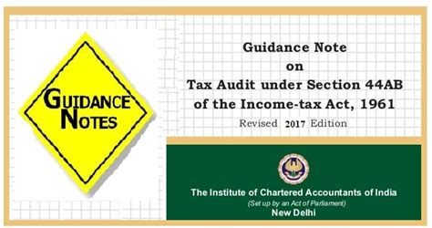 section 92 of income tax act guidance note on transfer pricing by icai simple tax india