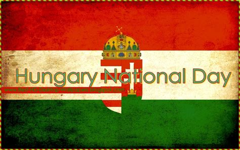 national day hungary national day hungarian national day wallpapers