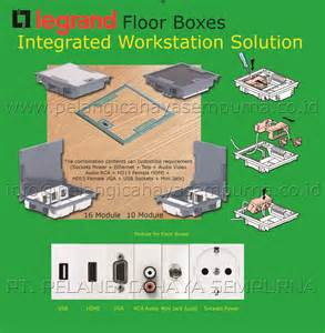 floor and decor application e ealt com
