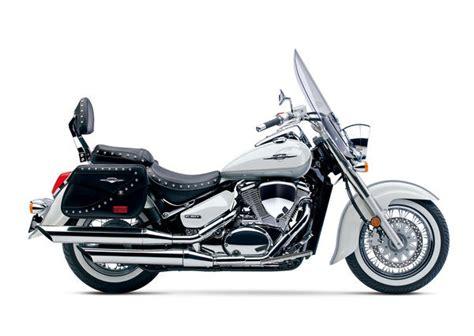Suzuki Boulevard C50t Accessories 2013 Suzuki Boulevard C50t Motorcycle Review Top Speed