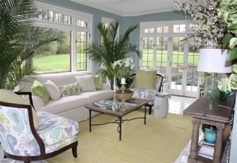 Design Ideas For Indoor Sunroom Furniture Indoor Sunroom Furniture Ideas Intended To Encourage Your Home Comfy Residence