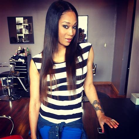 mimis hairstyles on love and hip hop love hip hop atlanta who is mimi faust 5 things you