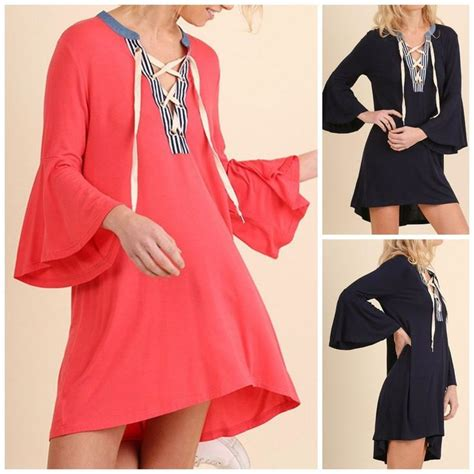 Maxi Tunic Strawberry 4230 best my style images on chic clothing