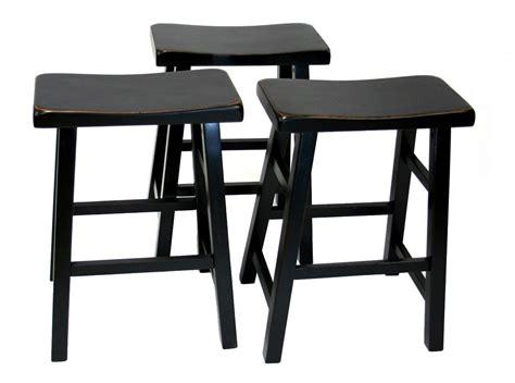 heavy duty stool heavy duty saddle stools ehemco