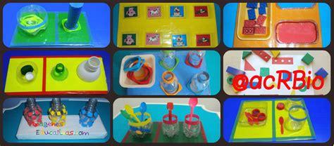 imagenes educativas metodo teacch colecci 243 n de actividades m 201 todo teacch y gu 237 a de trabajo
