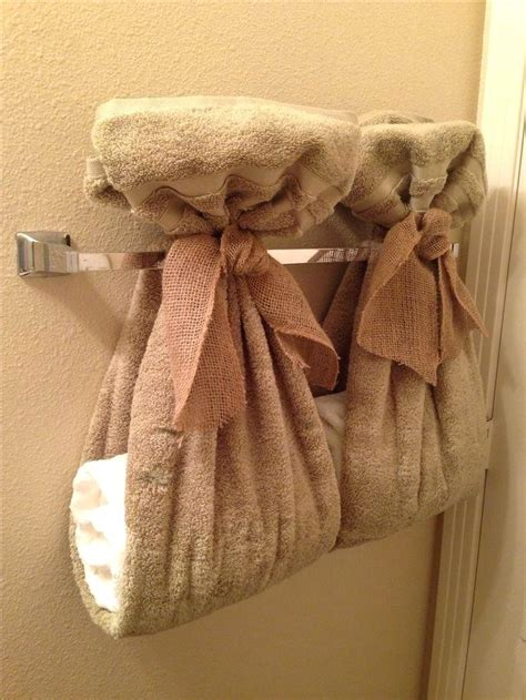 brown patterned bath towels towels stunning decorative bath towels with tassels