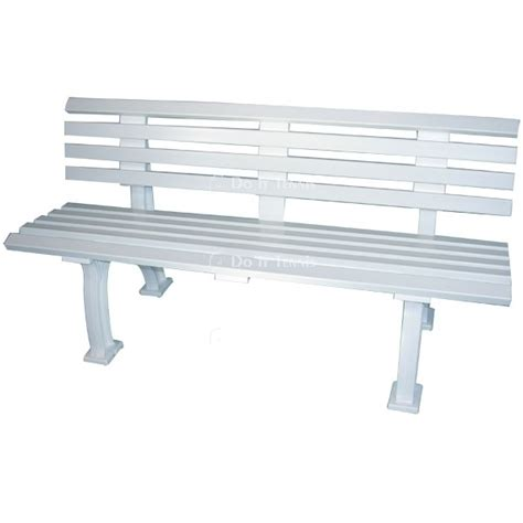 tennis benches for courts courtsider court bench 3230 from do it tennis