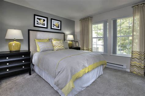 1 Bedroom Apartments For Rent In Vancouver Wa by Luxury 1 2 3 Bedroom Apartments In Vancouver Wa