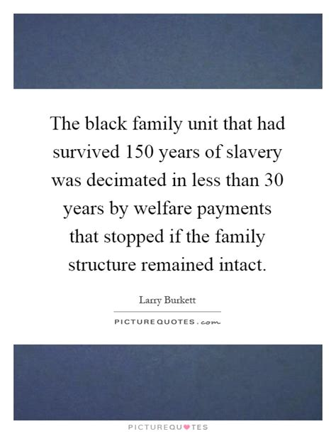 the year of less how i stopped shopping gave away my belongings and discovered is worth more than anything you can buy in a store books the black family unit that had survived by larry burkett