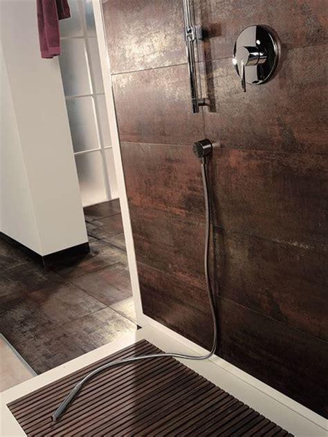 copper bathroom tiles pinterest the world s catalog of ideas