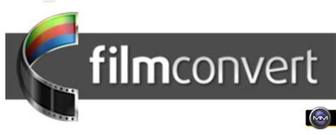 filmconvert workflow filmconvert workflow 28 images buy filmconvert