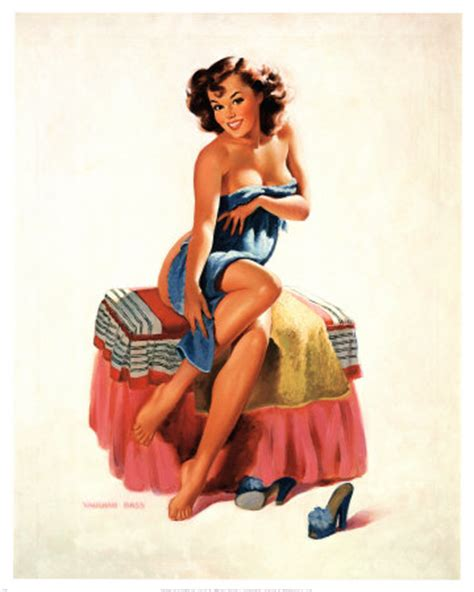 bathtub pinup tattoos designs pictures pin up girl tattoo designs