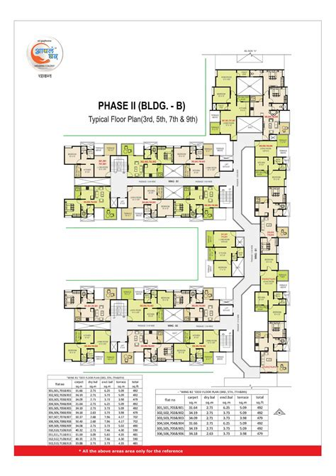 h and h homes floor plans h and h homes floor plans 53 best cape cod house plans