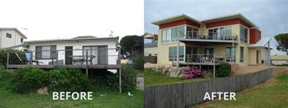 Before And After Home Home Renovations Before And After Take A Look How You Can
