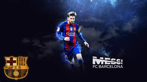 messi background leo messi wallpaper 2018 football wallpapers