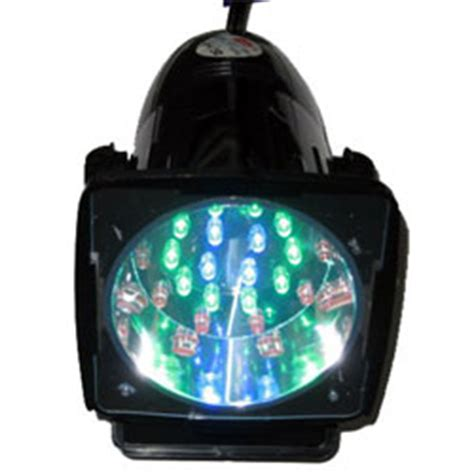 multi colored strobe light multicolor led strobe big jpg
