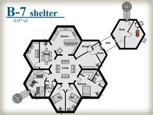 bomb shelter plans beehive shelter systems honeycomb pod system