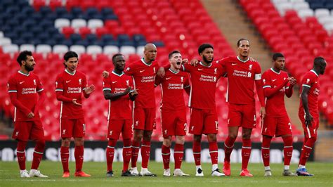 liverpool fifa  ultimate team player ratings predictions