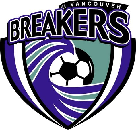 graphics design vancouver vancouver breakers free vector in encapsulated postscript