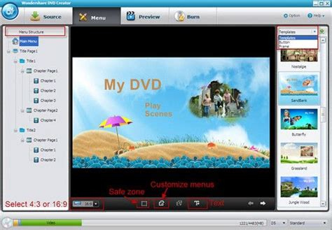 grabador dvd windows 8 c 243 mo grabar dvd en windows 8