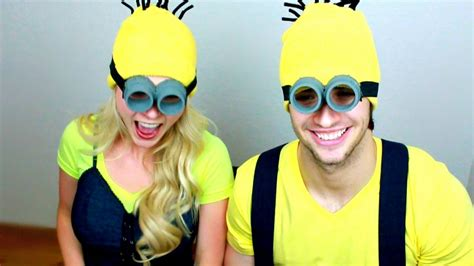 how to make a minion costume diy projects craft ideas how to diy despicable me minion costume easy cheap diy