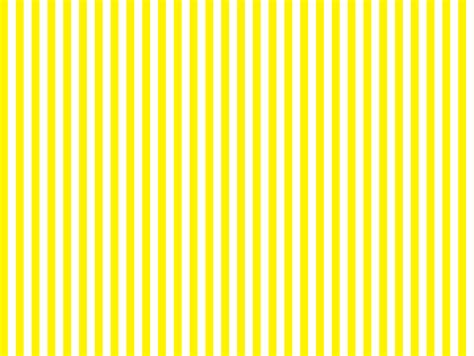pattern yellow free 30 free vector pattern swatches creative beacon