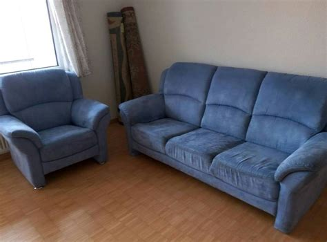 free sofa pick up free sofa set pick up in stilli near brugg and baden